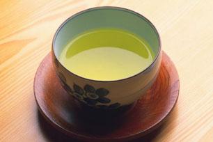teh-hijau-d
